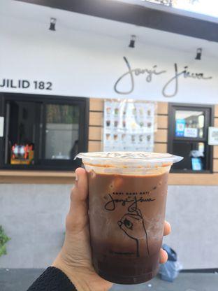 Foto 4 - Makanan di Kopi Janji Jiwa oleh RI 347 | Rihana & Ismail