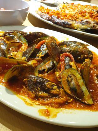 Foto review Samudera Rasa oleh Ken @bigtummy_culinary 1