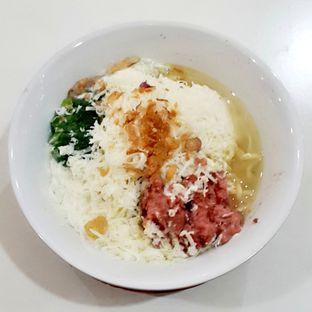 Foto review Warung Roti BSD oleh Steven Jie 2
