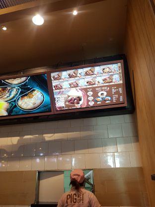 Foto review Pig Me Up oleh Yuli || IG: @franzeskayuli 4
