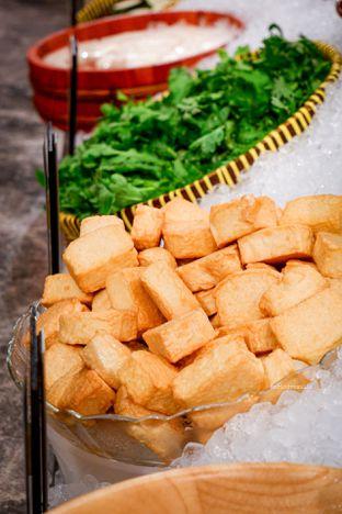 Foto 11 - Makanan di Momo Paradise oleh Indra Mulia