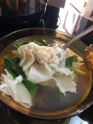 Foto 1 - Makanan di Bakmie Halleluya oleh IG @riani_yumzone