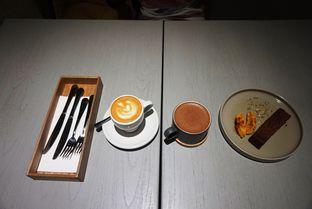 Foto 3 - Makanan di 1/15 One Fifteenth Coffee oleh Prido ZH