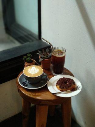 Foto 1 - Makanan di Tuang Coffee oleh Ika Nurhayati