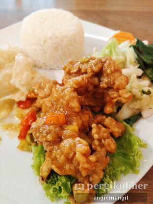 Foto review Waroenk Kito oleh Angie  Katarina  2