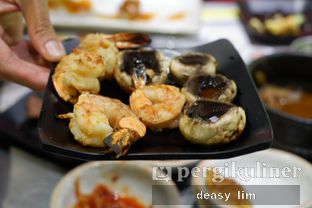 Foto 20 - Makanan di Magal Korean BBQ oleh Deasy Lim