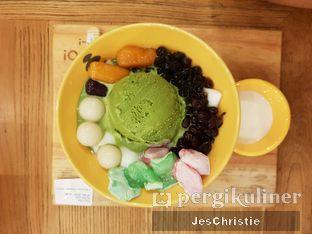 Foto 1 - Makanan(Sumoboo Dessert (no.5)) di Sumoboo oleh JC Wen