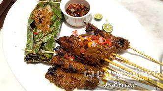 Foto Makanan di MDL