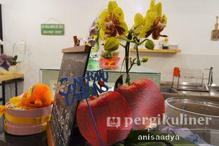Foto 12 - Interior di Coffeeright oleh Anisa Adya