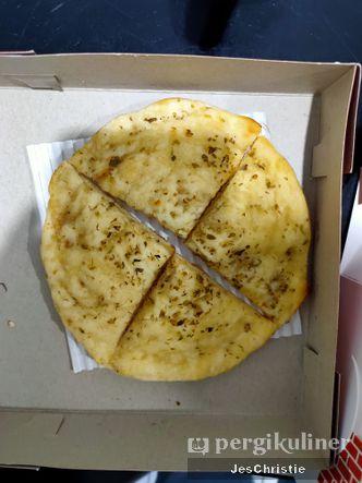 Foto Makanan di Kedai Kita