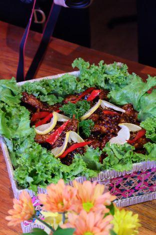 Foto 10 - Makanan di Ying Thai oleh Yuli || IG: @franzeskayuli