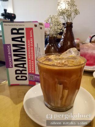 Foto 3 - Makanan di The Caffeine Dispensary oleh @NonikJajan