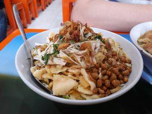 Foto 1 - Makanan di Kuliner Theresia oleh Olivia