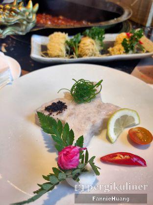 Foto review Chuan Fu Hot Pot oleh Fannie Huang||@fannie599 1