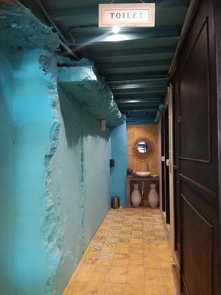 Foto 6 - Interior di Amyrea Art & Kitchen oleh Lili Alexandra