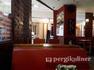 Foto 5 - Interior di Balesere Resto & Cafe oleh Prita Hayuning Dias