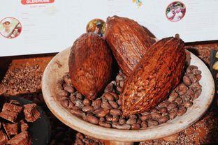 Foto 12 - Makanan di Pipiltin Cocoa oleh Indra Mulia