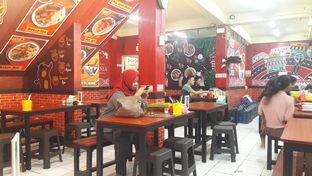 Foto review Bakso Tyga Sapi oleh Perjalanan Kuliner 8