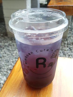 Foto review Rimboen Cafe oleh Stallone Tjia (@Stallonation) 2