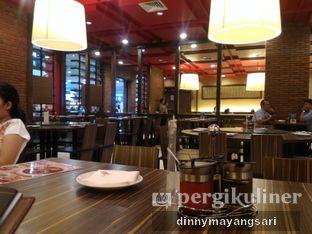 Foto 7 - Interior di Ta Wan oleh #kulineraladinny