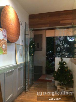 Foto 16 - Interior di Sukha Delights oleh Ladyonaf @placetogoandeat
