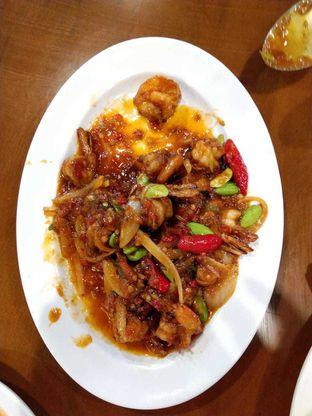 Foto 3 - Makanan di Rumah Makan Torani oleh Meri @kamuskenyang