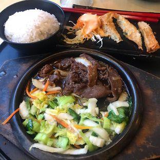 Foto 2 - Makanan di Gokana oleh denise elysia