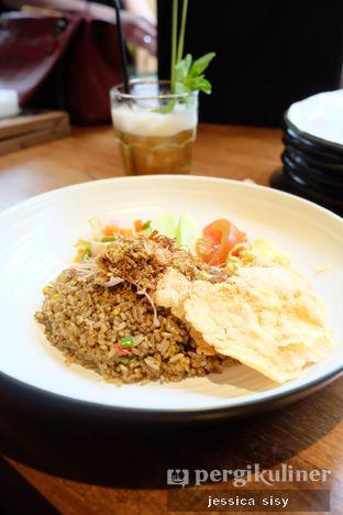 Foto review Kayu - Kayu Restaurant oleh Jessica Sisy 5