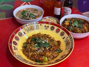 Foto review Mala Kitchen oleh Jeljel  7