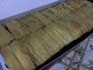 Foto 2 - Makanan di Brownies Nona oleh Mariane  Felicia