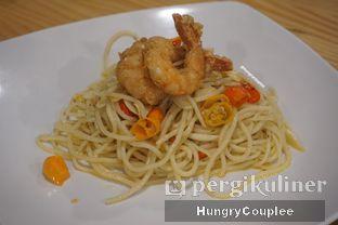 Foto 1 - Makanan di Master Cong oleh Hungry Couplee