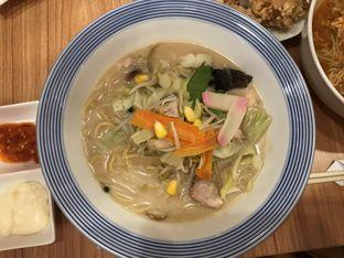 Foto 11 - Makanan di Ringer Hut oleh FebTasty  (Feb & Mora)
