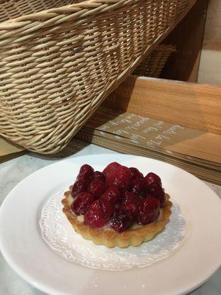 Foto 3 - Makanan di Levant Boulangerie & Patisserie oleh RI 347 | Rihana & Ismail