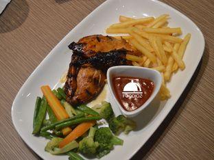 Foto 5 - Makanan(sanitize(image.caption)) di Lokananta oleh IG: FOODIOZ