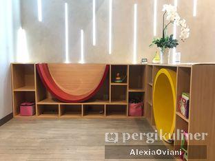 Foto 4 - Interior di Chroma Coffee and Eatery oleh @gakenyangkenyang - AlexiaOviani