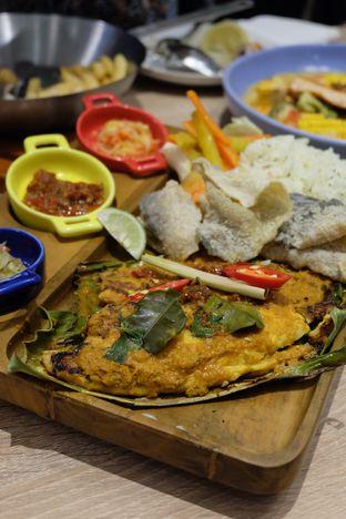 Foto 8 - Makanan di Fish & Co. oleh Yuli || IG: @franzeskayuli