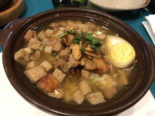 Foto 3 - Makanan di Aromanis oleh FebTasty  (Feb & Mora)