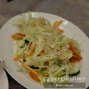 Foto 3 - Makanan di Abunawas oleh Darsehsri Handayani