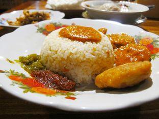 Foto 1 - Makanan di Warung Begadang oleh Kuliner Addict Bandung