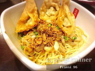 Foto 1 - Makanan di Depot 3.6.9 Shanghai Dumpling & Noodle oleh Fransiscus
