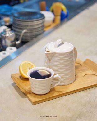 Foto 2 - Makanan di Teapotto oleh @kulineran_aja