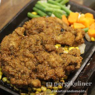 Foto review Mucca Steak oleh Jakartarandomeats 5