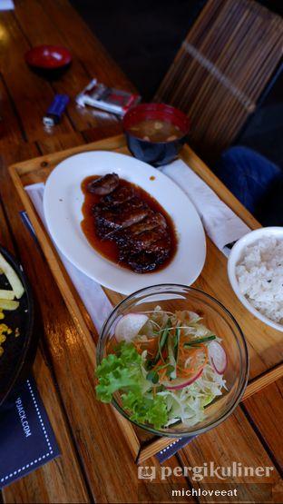 Foto 11 - Makanan di Tokyo Skipjack oleh Mich Love Eat