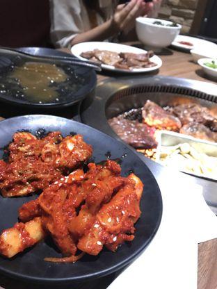 Foto 8 - Makanan di Gyu Kaku oleh Ivanna Agustina