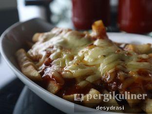 Foto 1 - Makanan di Goldstar 360 oleh Desy Mustika