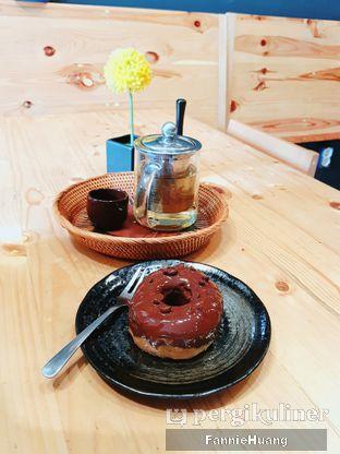 Foto 2 - Makanan di Rumah Juliet oleh Fannie Huang  @fannie599