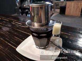 Foto 1 - Makanan di Kopidome oleh Jihan Rahayu Putri