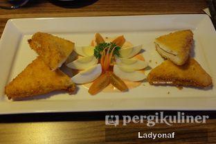 Foto 19 - Makanan di Iceberg Pizza & Gelato oleh Ladyonaf @placetogoandeat