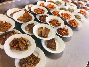 Foto 10 - Makanan di Salero Jumbo oleh Astrid Huang | @biteandbrew