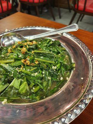 Foto review Mutiara Traditional Chinese Food oleh Ivan Wilson 3